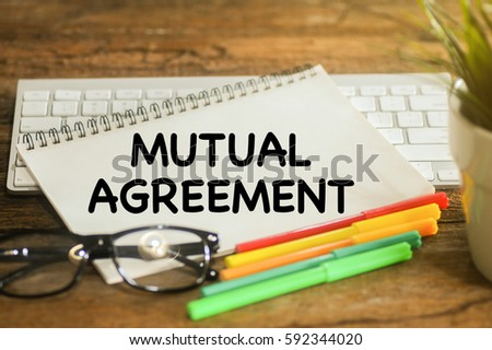 Mutual Agreement Fotografie sn mky pro leny zdarma a vektory – Mutual Business Agreement