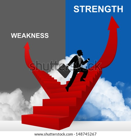 INFJ Strengths and Weaknesses