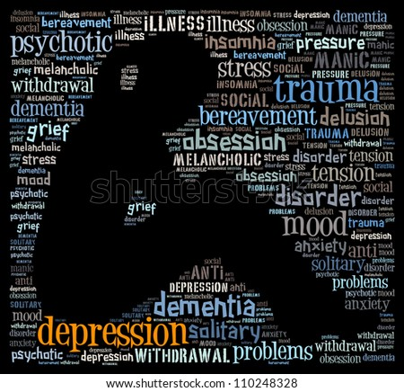 depression as a problem of todays stressful society It is no secret that stress is one of the top complaints of adults—old and young—in the united states the physical effects of prolonged stress are numerous, including a greater susceptibility to illness, a lack of energy, problems with sleep, headaches, poor judgment, weight gain, depression, anxiety, and a host of other ills.