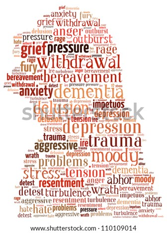 adolescent suicide is a result of frustration and negligence Concussions can lead to suicide - suicideorg concussions can lead to suicide - suicideorg  frustration fatigue dizziness nausea  lgbt youth suicide .