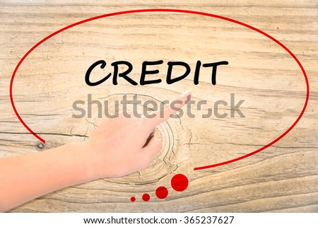 concept of funding. Crowdfunding, investing into ideas, funding project by raising monetary contributions, venture capital flat concept on wooden background