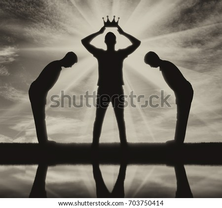 greed narcissism and young man Financial infidelity a narcissist's greed  a narcissist's greed by vicki hayes men are more likely to hide financial position from their women and try to cheat.