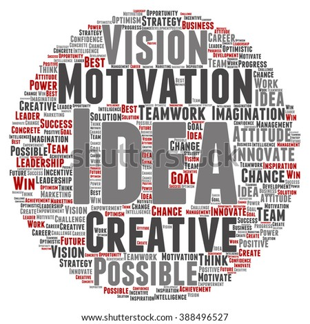 creative management and teamwork as the key to a successful business Importance of teamwork in business: the most crucial aspects of achieving success in a business that offers expansive advice on management and teamwork.