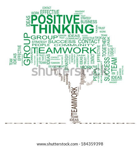 Concept or conceptual green text word cloud or tagcloud isolated on black background, metaphor for business, team, teamwork, management, effective, success, communication, company, group or symbol - stock photo