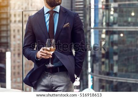 Wealthy new york men dating