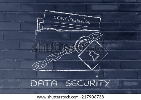 What does Password Security do