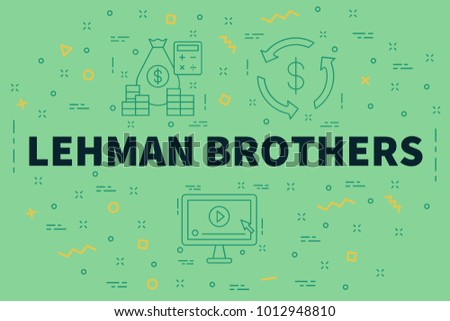 lehman brothers' perfect storm where ethical Free essay: serge iraguha business and society november 25, 2012 ethical issues in the collapse of lehman brothers lehman brothers holdings inc used to.