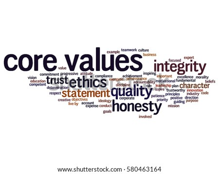 ethics abstract It is likely to be widely accepted that ethical reflection by professional workers,  such as teachers, is of benefit for improving equity and social justice in society.