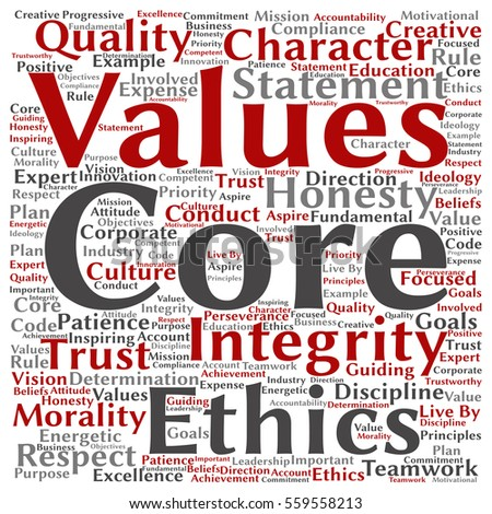 ethical integrity Ethics & integrity unitedhealth group is committed to the highest standards of integrity we believe our business relationships with customers, employees, regulators.