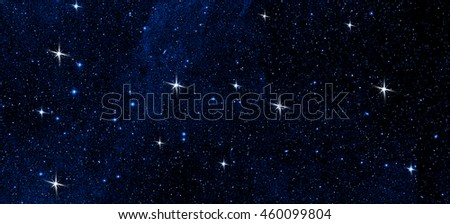 conceptual image of globe and light. Furnished NASA image used for this image  - stock photo