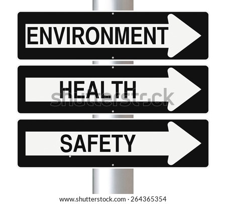 safety health and environment Bloomberg environment's suite of environment, health & safety solutions enable your organization to effectively manage all phases of ehs compliance — from regulatory news and tracking to audits and training — giving you confidence that your organization complies with federal, state, and international laws and regulations.