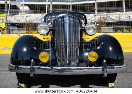 1936 chevy stock images royalty free images vectors shutterstock. Black Bedroom Furniture Sets. Home Design Ideas