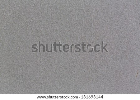 Concrete asphalted surface background. - stock photo