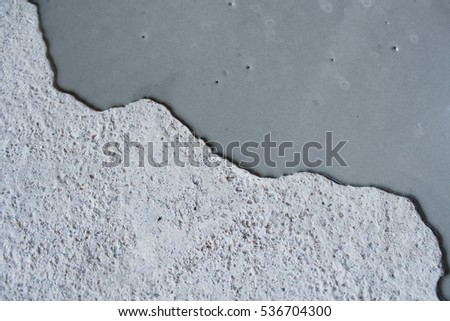 Self Leveling Floor Stock Images Royalty Free Images Vectors Shutterstock