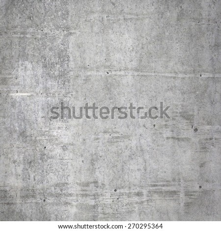 concrete background wall. - stock photo