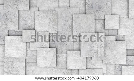 Wallpaper Stock Images Royalty Free Images Amp Vectors