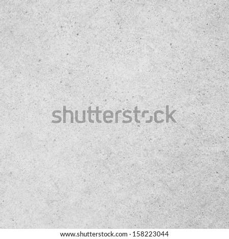 Concrete floor texture. Floor Texture Stock Images  Royalty Free Images   Vectors