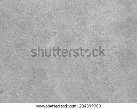 Concrete floor texture background. Floor Texture Stock Images  Royalty Free Images   Vectors
