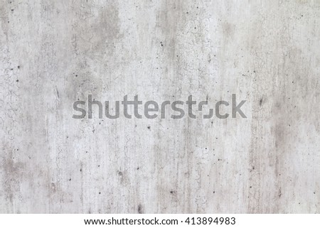 Concrete grunge wall background
