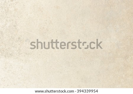 Concrete grunge wall texture background. art dry torn messy dust aged dirt dim dye dark edge sand view blank wreck light fake crack paper cover blots border bad drip old dots spray stain gray rock - stock photo