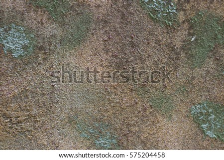 Concrete industrial background