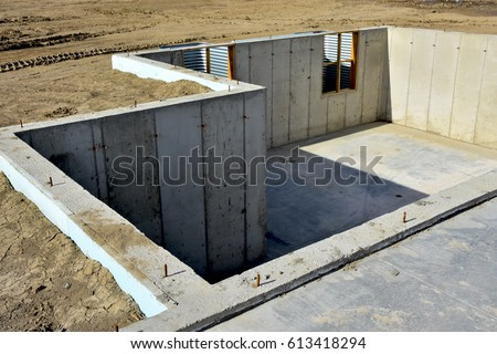 basement stock images royalty free images vectors shutterstock