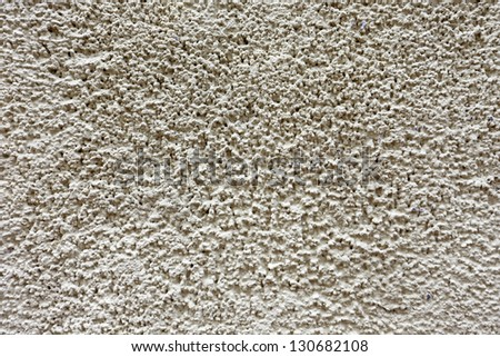 concrete texture abstract background - stock photo