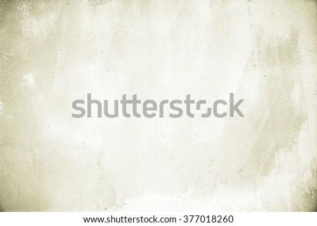 Concrete texture, Cement background. - stock photo