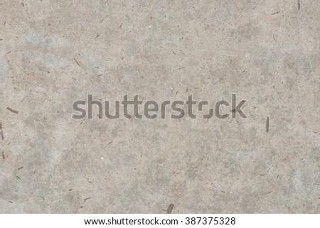 Concrete texture ,Concrete wall background - stock photo
