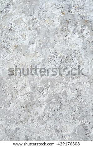 Concrete texture. Hi res background. - stock photo