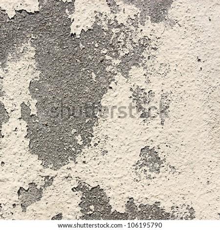 Effect of Nano-Materials on Durability of Concrete