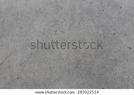 Concrete Texture old grungy wall cracked stone. - stock photo