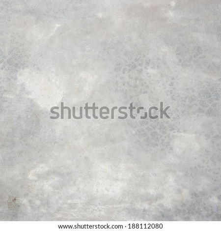 Concrete texture use for design - stock photo