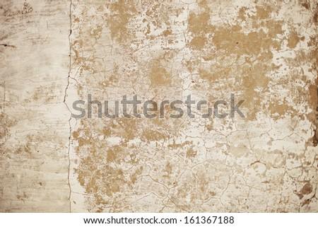 Concrete textured. - stock photo