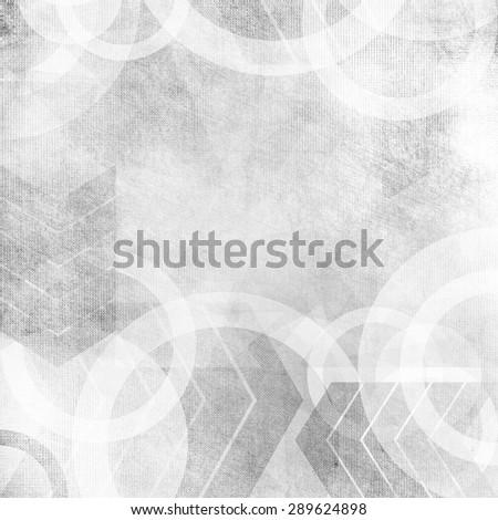 concrete wall - stock photo