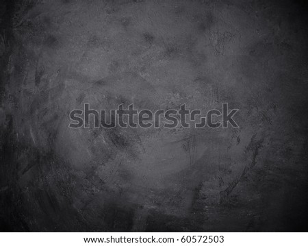 concrete wall background - stock photo