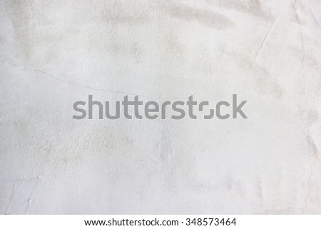 Concrete wall background Ideal for home vintage old.