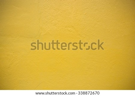 concrete wall background,old wall - stock photo