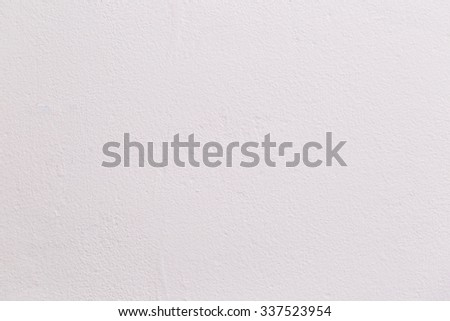 Concrete wall background. Texture of old wall useful as background - stock photo