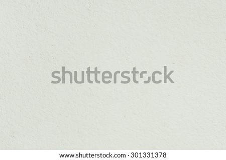 Concrete wall color for background and design