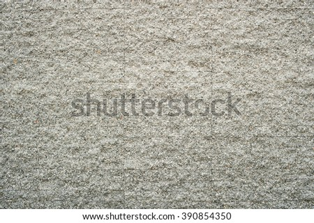 Concrete wall, Texture and background
