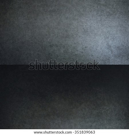 concrete wall texture background or steel background