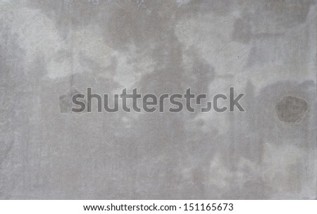concrete wall texture close up