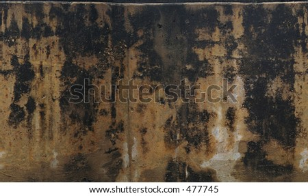 Concrete Wall Texture 3 (seamless)