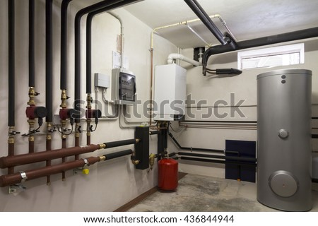 condensing boiler thesis Help me with my paper p truscott phd thesis research paper fashion buy a thesis toggle navigation login order prices  condensing boiler thesis follow us.