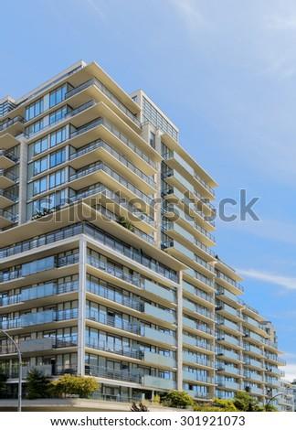 Real Estate,Best Property,Condominium,LA Real Estate,Town Home