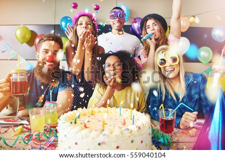 Inebriated Stock Images Royalty Free Images Amp Vectors