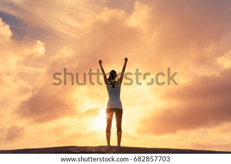 Victory Stock Images Royalty Free Images Amp Vectors