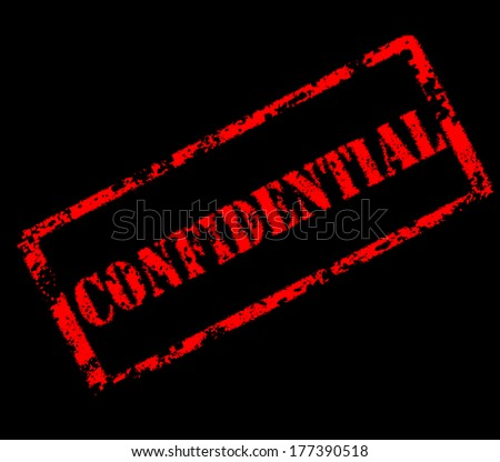 Mi5 Stock Images Royalty Free Images Amp Vectors Shutterstock