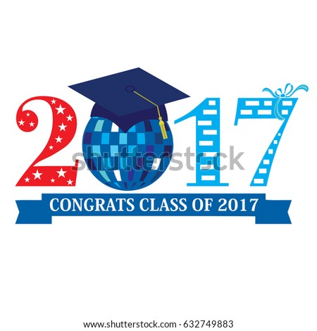 Image result for class of 2017 images